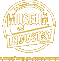 Museum of Industry logo